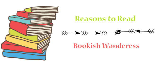 reasons-to-read-millennium-trilogy