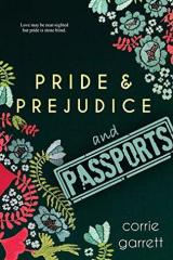 pride and prejudice and passports