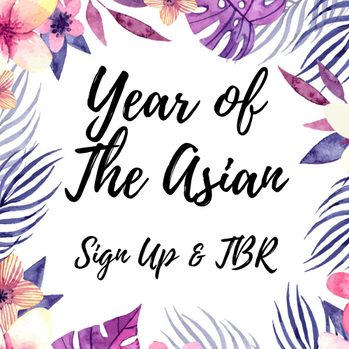 year of the asian